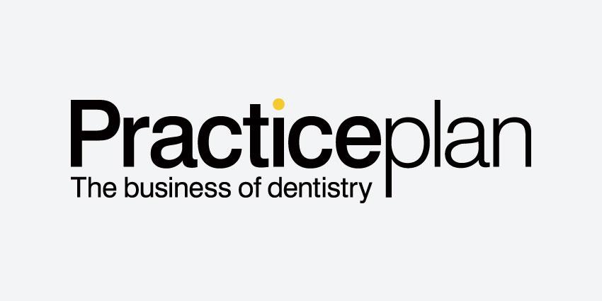 Practice Plan Web